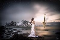 YAPIZO - Michael Maier, Charming composition