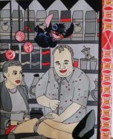 Kerstin-Heinze-Grohmann-People-Emotions-Modern-Age-Conceptual-Art