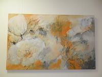 Judith-SAUTHIER-Daeppen-Still-life-Modern-Age-Abstract-Art