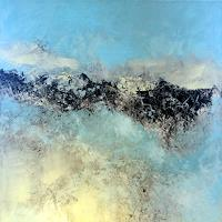 Judith-SAUTHIER-Daeppen-Landscapes-Modern-Age-Abstract-Art