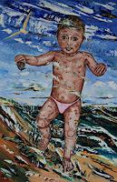 Ulf-Goebel-People-Children-Contemporary-Art-Contemporary-Art