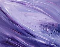 Ulf-Goebel-Abstract-art-War-Contemporary-Art-Contemporary-Art
