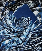Ulf-Goebel-Emotions-Depression-People-Men-Contemporary-Art-Contemporary-Art