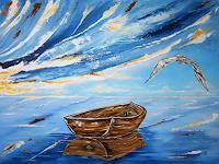 Ulf-Goebel-Landscapes-Sea-Ocean-Contemporary-Art-Contemporary-Art