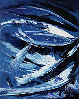 Ulf-Goebel-Abstract-art-Nature-Water-Contemporary-Art-Contemporary-Art