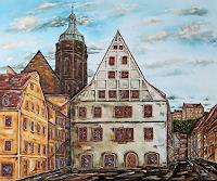 Ulf-Goebel-Architecture-Miscellaneous-Buildings-Contemporary-Art-Contemporary-Art