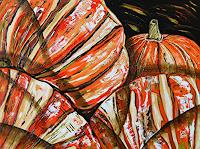 Ulf-Goebel-Still-life-Miscellaneous-Emotions-Contemporary-Art-Contemporary-Art