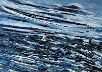Ulf-Goebel-Abstract-art-Nature-Water-Contemporary-Art-Contemporary-Art