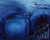 Ulf-Goebel-Abstract-art-Nature-Miscellaneous-Contemporary-Art-Contemporary-Art