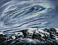 Ulf-Goebel-Abstract-art-Landscapes-Sea-Ocean-Contemporary-Art-Contemporary-Art