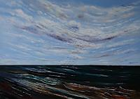 Ulf-Goebel-Landscapes-Sea-Ocean-Nature-Miscellaneous-Modern-Age-Impressionism-Neo-Impressionism
