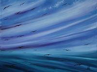 Ulf-Goebel-Landscapes-Sea-Ocean-Nature-Contemporary-Art-Contemporary-Art