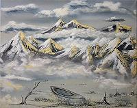Ulf-Goebel-Emotions-Depression-Landscapes-Mountains-Contemporary-Art-Contemporary-Art