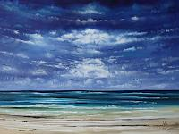 Ulf-Goebel-Landscapes-Sea-Ocean-Nature-Miscellaneous-Contemporary-Art-Contemporary-Art