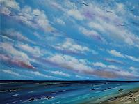 Ulf-Goebel-Landscapes-Sea-Ocean-Landscapes-Beaches-Contemporary-Art-Contemporary-Art