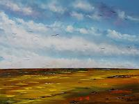 Ulf-Goebel-Landscapes-Spring-Nature-Earth-Contemporary-Art-Contemporary-Art