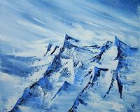 Ulf-Goebel-Landscapes-Mountains-Emotions-Fear-Contemporary-Art-Contemporary-Art
