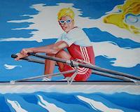 Joerg-Peter-Hamann-Sports-Nature-Water-Modern-Age-Modern-Age
