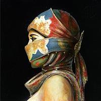 Giampaolo-Bianchi-People-Women-Fashion-Contemporary-Art-Contemporary-Art