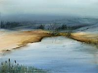Petra-Ackermann-Landscapes-Sea-Ocean-Landscapes-Winter-Contemporary-Art-Contemporary-Art