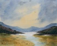 Petra-Ackermann-Nature-Water-Contemporary-Art-Contemporary-Art