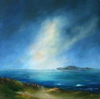 Petra-Ackermann-Landscapes-Sea-Ocean-Landscapes-Sea-Ocean-Contemporary-Art-Contemporary-Art