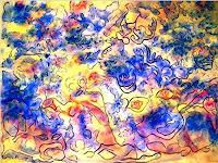 Nikol-Heutschi-Abstract-art-Modern-Age-Abstract-Art-Radical-Painting