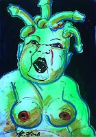 Anne-Radstaak-Emotions-Joy-Miscellaneous-Erotic-motifs