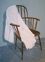 Manfred-Riffel-Still-life-Modern-Age-Photo-Realism
