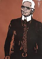 Manfred-Riffel-People-Men-Modern-Age-Abstract-Art