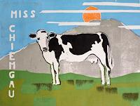 Manfred-Riffel-Animals-Land-Modern-Age-Expressive-Realism