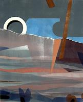 Manfred-Riffel-Landscapes-Modern-Age-Abstract-Art