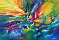Mariola-Wloch-Abstract-art-Modern-Age-Abstract-Art