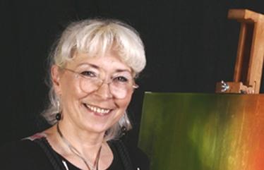 Mariola Wloch