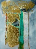 Mariola-Wloch-Miscellaneous-Modern-Age-Abstract-Art
