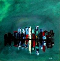 Mariola-Wloch-Landscapes-Contemporary-Art-Contemporary-Art
