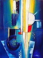 Mariola-Wloch-Symbol-Society-Modern-Age-Abstract-Art