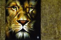 A. Baumann, Lion