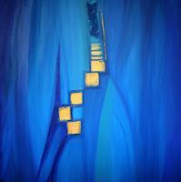 Gisela-Zimmermann-Abstract-art-Fantasy