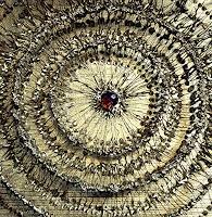 M. Zaic, Werk 052 Detail