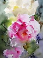 Kerstin-Sigwart-Plants-Flowers-Modern-Age-Modern-Age