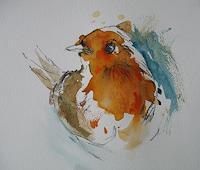 Kerstin-Sigwart-Animals-Contemporary-Art-Contemporary-Art