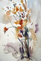 Kerstin-Sigwart-Plants-Contemporary-Art-Contemporary-Art