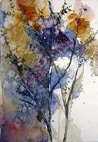 Kerstin-Sigwart-Landscapes-Plants-Contemporary-Art-Contemporary-Art
