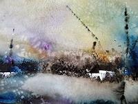 Kerstin-Sigwart-Landscapes-Contemporary-Art-Contemporary-Art
