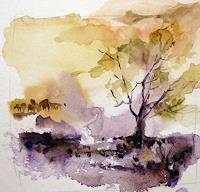 Kerstin-Sigwart-Plants-Trees-Contemporary-Art-Contemporary-Art