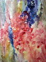 Kerstin-Sigwart-Plants-Flowers-Contemporary-Art-Contemporary-Art