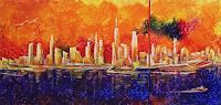 Amigold-Architecture