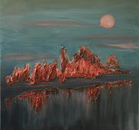 Amigold-Landscapes-Landscapes-Mountains