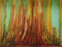 Amigold-Nature